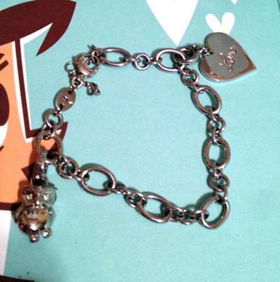 bday-bracelet