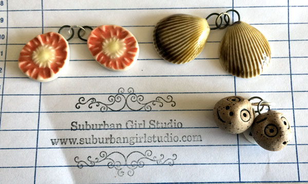 Suburban Girl Studio